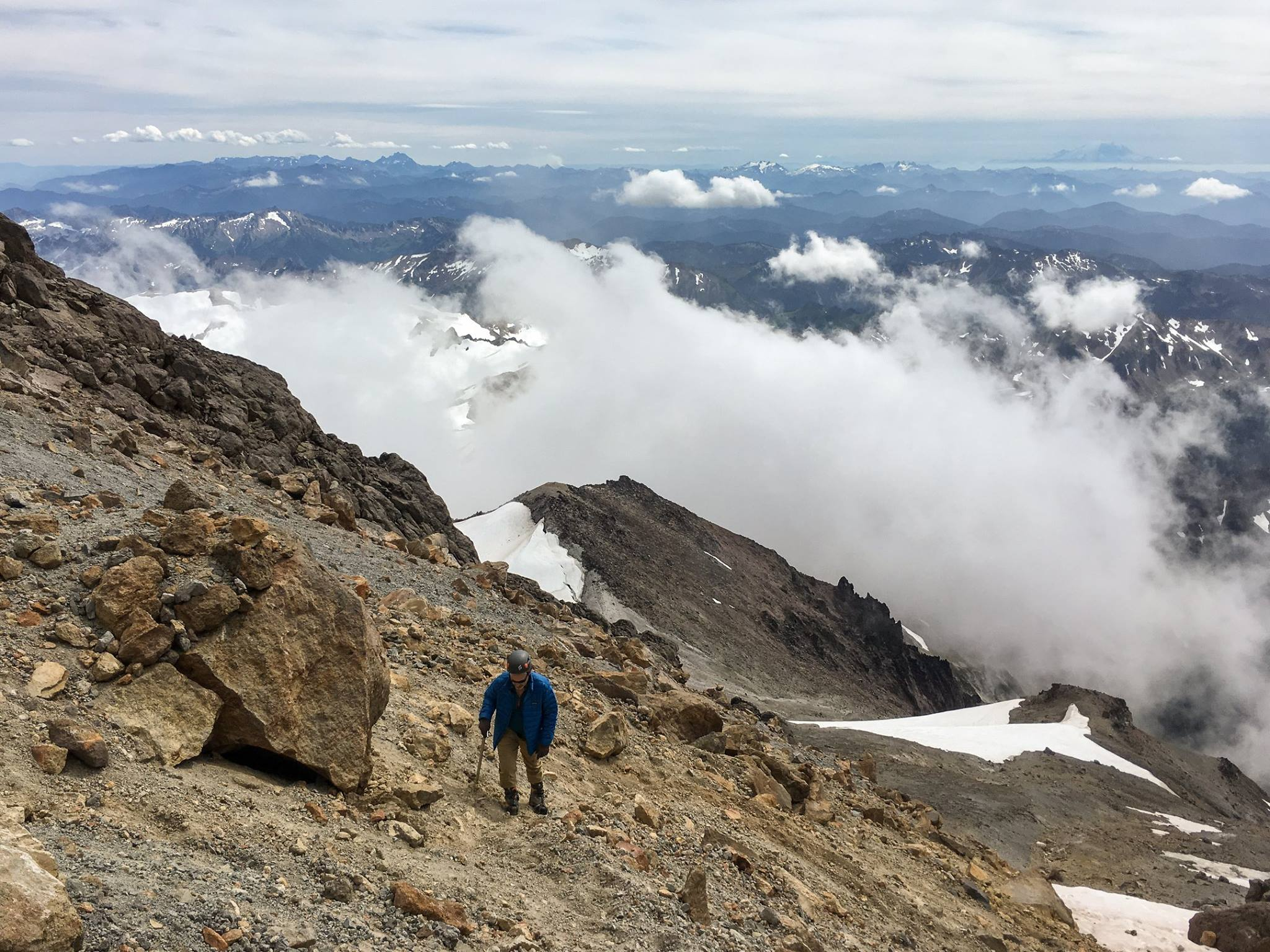 nutrition and hydration tips for high altitude backcountry foodie ultralight meal planning