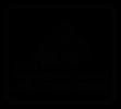 AAC_black_logo