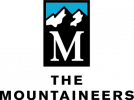 Mountaineers_LogoStacked_2017_Outlines