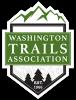 wta-logo-small